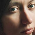 Nataly Golubeva (@ynart) Avatar