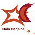 CALAREGA (@calaregalos_com) Avatar