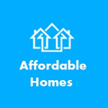 Affordable Homes (@affordable48) Avatar