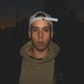 Nick Bissett (@nickbissett) Avatar
