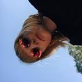 Leanne Bentley (@leanne_bentley) Avatar