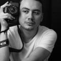 Rogelio Zamora  (@rogeliozamora) Avatar