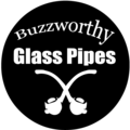 Buzzworthy Glass Pipes - Artists (@buzzworthyglasspipes) Avatar