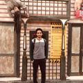 omar mamdouh (@omarmamdouh) Avatar
