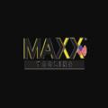Maxx Tooli (@maxxtooling) Avatar