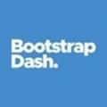 BootstrapDash (@bootstrapdash) Avatar