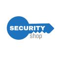 Security Shop (@securityshop) Avatar