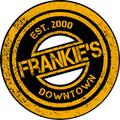Frankie's Downtown (@frankiesdfw) Avatar