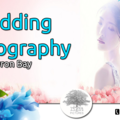 Wedding photography (@weddingphotographybyron) Avatar