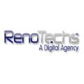 Reno Techs (@renotechs) Avatar