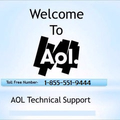 Aol customer care number (@aolcustomercarecontactnumber1) Avatar
