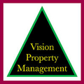 Vision Property Management (@vpmbaltimore) Avatar