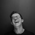 Jeffrey Thelin (@teyleen) Avatar