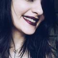 Josilma (@josilmacavalcante) Avatar