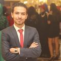 mahmoud usak (@engusama) Avatar