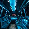 San Diego Limousine Bus (@sandiegopartybus) Avatar