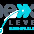 Next Level Removals (@nextlevelremovals) Avatar