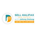 Sell Halifax Real Estate (@sellhalifax) Avatar