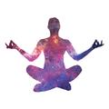 How to start meditating (@startmeditating) Avatar
