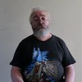 Brian J McCarthy (@brianjpmcc) Avatar