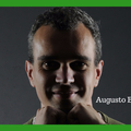 Augus (@infoello) Avatar