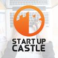 Start Up Castle (@startupcastle36) Avatar