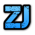 ZJ Car (@zjrentacarkarachi) Avatar