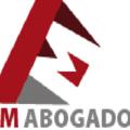 FM Abogado Accidente Tenerife (@fmabogados) Avatar