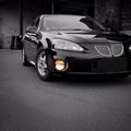 Get Auto Car Title Loans Costa Mesa CA (@costamesaatl) Avatar