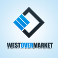 West Over Market (@westovermarket1) Avatar
