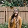 Katrina E. Olsen (@katrinaeolsen) Avatar