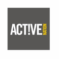 Active Nation (@activenation) Avatar