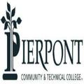 Pierpont Community & Technical College (@pierpont) Avatar