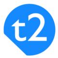T2 Template (@t2template) Avatar