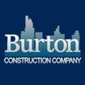 Burton Construction Co. LLC (@burtonllc) Avatar