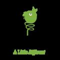 Cuckhoo Web Design (@cuckhoowebdesign) Avatar