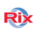 Rix Petroleum (@heating-oil-prices) Avatar