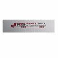 Raney Truck Sales, Inc. (@truckandtrailersale) Avatar
