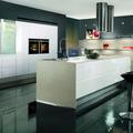 Modern Kitchen (@modernkitchens) Avatar