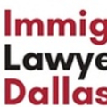 Immigration Lawyer Dallas (@dallaslawyer) Avatar