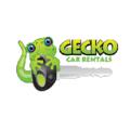 Gecko Car Rentals (@geckocarhiredarwin) Avatar