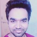 gaurav  (@varmagaurav33) Avatar