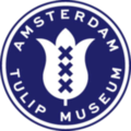 (@amsterdam-tulipmuseum) Avatar