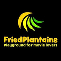 Fried Plantains (@ngfriedplantains) Avatar