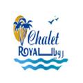 Royal Chalet Kuwait (@royalchalets) Avatar