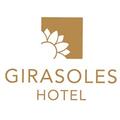 GIRASOLES HOTEL (@losgirasoleshotel) Avatar