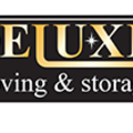 Deluxe Moving and Storage (@deluxemoving) Avatar