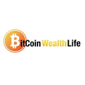 Bitcoin Wealth Life (@bitcoinwealthlife) Avatar