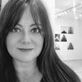 Michele Dragonetti (@micheledragonetti) Avatar