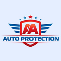 AA Auto Protection (@johntaylor123) Avatar